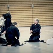 "nk iaido 22-04-2012_055 • <a style=""font-size:0.8em;"" href=""http://www.flickr.com/photos/79161659@N07/7114258867/"" target=""_blank"">View on Flickr</a>"