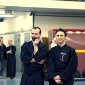 "nk iaido 22-04-2012_052 • <a style=""font-size:0.8em;"" href=""http://www.flickr.com/photos/79161659@N07/7114257923/"" target=""_blank"">View on Flickr</a>"