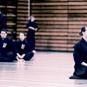 "nk iaido 22-04-2012_018 • <a style=""font-size:0.8em;"" href=""http://www.flickr.com/photos/79161659@N07/6968172436/"" target=""_blank"">View on Flickr</a>"