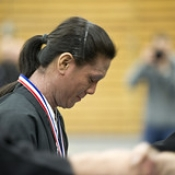 """nk iaido 22-04-2012_202 • <a style=""""font-size:0.8em;"""" href=""""http://www.flickr.com/photos/79161659@N07/7114351045/"""" target=""""_blank"""">View on Flickr</a>"""
