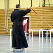 "nk iaido 22-04-2012_171 • <a style=""font-size:0.8em;"" href=""http://www.flickr.com/photos/79161659@N07/6968258466/"" target=""_blank"">View on Flickr</a>"