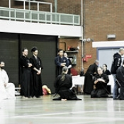 "010__NK Iaido_zondag_13-04-2014 • <a style=""font-size:0.8em;"" href=""http://www.flickr.com/photos/79161659@N07/13967802284/"" target=""_blank"">View on Flickr</a>"