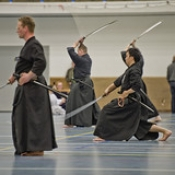 "nk iaido 22-04-2012_119 • <a style=""font-size:0.8em;"" href=""http://www.flickr.com/photos/79161659@N07/6968227486/"" target=""_blank"">View on Flickr</a>"