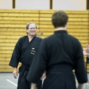 "nk iaido 22-04-2012_219 • <a style=""font-size:0.8em;"" href=""http://www.flickr.com/photos/79161659@N07/7114359555/"" target=""_blank"">View on Flickr</a>"