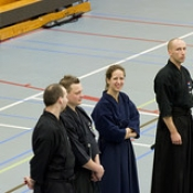 "nk iaido 22-04-2012_159 • <a style=""font-size:0.8em;"" href=""http://www.flickr.com/photos/79161659@N07/7114330367/"" target=""_blank"">View on Flickr</a>"