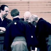 "nk iaido 22-04-2012_017 • <a style=""font-size:0.8em;"" href=""http://www.flickr.com/photos/79161659@N07/6968172026/"" target=""_blank"">View on Flickr</a>"