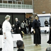 "043__NK Iaido_zondag_13-04-2014 • <a style=""font-size:0.8em;"" href=""http://www.flickr.com/photos/79161659@N07/13964189471/"" target=""_blank"">View on Flickr</a>"