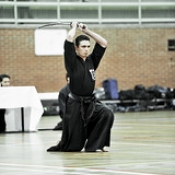 "019__NK Iaido_zondag_13-04-2014 • <a style=""font-size:0.8em;"" href=""http://www.flickr.com/photos/79161659@N07/13967807484/"" target=""_blank"">View on Flickr</a>"