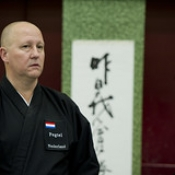 """nk iaido 22-04-2012_087 • <a style=""""font-size:0.8em;"""" href=""""http://www.flickr.com/photos/79161659@N07/6968208414/"""" target=""""_blank"""">View on Flickr</a>"""