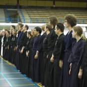 "nk iaido 22-04-2012_181 • <a style=""font-size:0.8em;"" href=""http://www.flickr.com/photos/79161659@N07/6968263332/"" target=""_blank"">View on Flickr</a>"