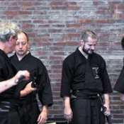 "006_KKDH_Muso Shinden Ryu Koryu Seminar • <a style=""font-size:0.8em;"" href=""http://www.flickr.com/photos/79161659@N07/14673650063/"" target=""_blank"">View on Flickr</a>"