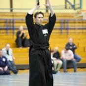 "nk iaido 22-04-2012_297 • <a style=""font-size:0.8em;"" href=""http://www.flickr.com/photos/79161659@N07/6968323054/"" target=""_blank"">View on Flickr</a>"