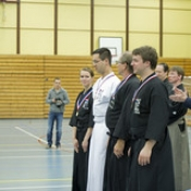 """nk iaido 22-04-2012_229 • <a style=""""font-size:0.8em;"""" href=""""http://www.flickr.com/photos/79161659@N07/7114363427/"""" target=""""_blank"""">View on Flickr</a>"""