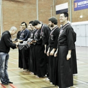 "065__NK Iaido_zondag_13-04-2014 • <a style=""font-size:0.8em;"" href=""http://www.flickr.com/photos/79161659@N07/13964185041/"" target=""_blank"">View on Flickr</a>"