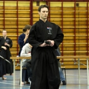 "nk iaido 22-04-2012_104 • <a style=""font-size:0.8em;"" href=""http://www.flickr.com/photos/79161659@N07/6968218972/"" target=""_blank"">View on Flickr</a>"