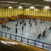 """nk iaido 22-04-2012_146 • <a style=""""font-size:0.8em;"""" href=""""http://www.flickr.com/photos/79161659@N07/7114320375/"""" target=""""_blank"""">View on Flickr</a>"""