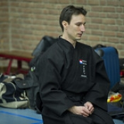 """nk iaido 22-04-2012_134 • <a style=""""font-size:0.8em;"""" href=""""http://www.flickr.com/photos/79161659@N07/7114313211/"""" target=""""_blank"""">View on Flickr</a>"""
