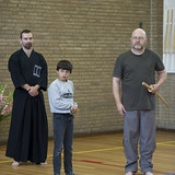 "Opendag_2013_iaido_41 • <a style=""font-size:0.8em;"" href=""http://www.flickr.com/photos/79161659@N07/9722140083/"" target=""_blank"">View on Flickr</a>"