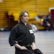 "nk iaido 22-04-2012_267 • <a style=""font-size:0.8em;"" href=""http://www.flickr.com/photos/79161659@N07/6968306860/"" target=""_blank"">View on Flickr</a>"