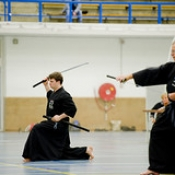 "nk iaido 22-04-2012_032 • <a style=""font-size:0.8em;"" href=""http://www.flickr.com/photos/79161659@N07/6968192306/"" target=""_blank"">View on Flickr</a>"