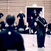 """nk iaido 22-04-2012_021 • <a style=""""font-size:0.8em;"""" href=""""http://www.flickr.com/photos/79161659@N07/7114253051/"""" target=""""_blank"""">View on Flickr</a>"""