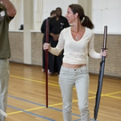 """Opendag_2013_iaido_59 • <a style=""""font-size:0.8em;"""" href=""""http://www.flickr.com/photos/79161659@N07/9725358602/"""" target=""""_blank"""">View on Flickr</a>"""