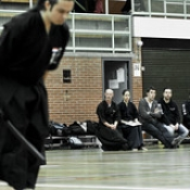 "033__NK Iaido_zondag_13-04-2014 • <a style=""font-size:0.8em;"" href=""http://www.flickr.com/photos/79161659@N07/13964190271/"" target=""_blank"">View on Flickr</a>"