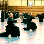 "nk iaido 22-04-2012_062 • <a style=""font-size:0.8em;"" href=""http://www.flickr.com/photos/79161659@N07/6968184750/"" target=""_blank"">View on Flickr</a>"