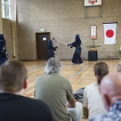 "Opendag_2013_Kendo_12 • <a style=""font-size:0.8em;"" href=""http://www.flickr.com/photos/79161659@N07/9725854784/"" target=""_blank"">View on Flickr</a>"