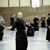 "nk iaido 22-04-2012_065 • <a style=""font-size:0.8em;"" href=""http://www.flickr.com/photos/79161659@N07/6968186512/"" target=""_blank"">View on Flickr</a>"