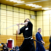 "nk iaido 22-04-2012_271 • <a style=""font-size:0.8em;"" href=""http://www.flickr.com/photos/79161659@N07/7114386817/"" target=""_blank"">View on Flickr</a>"