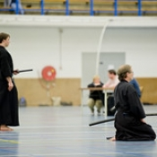 "nk iaido 22-04-2012_029 • <a style=""font-size:0.8em;"" href=""http://www.flickr.com/photos/79161659@N07/7114270095/"" target=""_blank"">View on Flickr</a>"