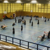 """nk iaido 22-04-2012_145 • <a style=""""font-size:0.8em;"""" href=""""http://www.flickr.com/photos/79161659@N07/6968241484/"""" target=""""_blank"""">View on Flickr</a>"""