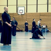 "nk iaido 22-04-2012_068 • <a style=""font-size:0.8em;"" href=""http://www.flickr.com/photos/79161659@N07/6968187762/"" target=""_blank"">View on Flickr</a>"