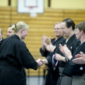 "nk iaido 22-04-2012_215 • <a style=""font-size:0.8em;"" href=""http://www.flickr.com/photos/79161659@N07/7114357657/"" target=""_blank"">View on Flickr</a>"