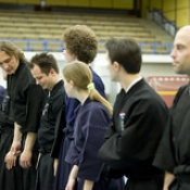 "nk iaido 22-04-2012_180 • <a style=""font-size:0.8em;"" href=""http://www.flickr.com/photos/79161659@N07/6968262942/"" target=""_blank"">View on Flickr</a>"