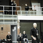 "017__NK Iaido_zondag_13-04-2014 • <a style=""font-size:0.8em;"" href=""http://www.flickr.com/photos/79161659@N07/13964191862/"" target=""_blank"">View on Flickr</a>"
