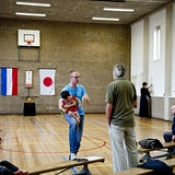 "Opendag_2013_iaido_02 • <a style=""font-size:0.8em;"" href=""http://www.flickr.com/photos/79161659@N07/9722131841/"" target=""_blank"">View on Flickr</a>"