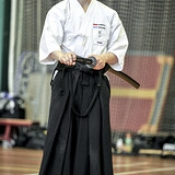 "KKDH Muso Shinden Ryu Koryu Seminar - Day 2 - 2014, 6th of July • <a style=""font-size:0.8em;"" href=""http://www.flickr.com/photos/79161659@N07/14638681886/"" target=""_blank"">View on Flickr</a>"