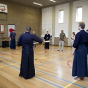 "Opendag_2013_iaido_38 • <a style=""font-size:0.8em;"" href=""http://www.flickr.com/photos/79161659@N07/9725368508/"" target=""_blank"">View on Flickr</a>"