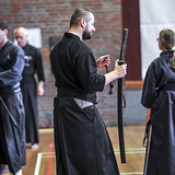 "001_KKDH_Muso Shinden Ryu Koryu Seminar • <a style=""font-size:0.8em;"" href=""http://www.flickr.com/photos/79161659@N07/14653341992/"" target=""_blank"">View on Flickr</a>"