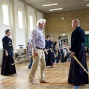 "Opendag_2013_Kendo_57 • <a style=""font-size:0.8em;"" href=""http://www.flickr.com/photos/79161659@N07/9725843350/"" target=""_blank"">View on Flickr</a>"