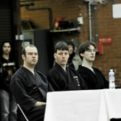 "032__NK Iaido_zondag_13-04-2014 • <a style=""font-size:0.8em;"" href=""http://www.flickr.com/photos/79161659@N07/13967801994/"" target=""_blank"">View on Flickr</a>"