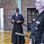 "048_KKDH_Muso Shinden Ryu Koryu Seminar • <a style=""font-size:0.8em;"" href=""http://www.flickr.com/photos/79161659@N07/14630756496/"" target=""_blank"">View on Flickr</a>"
