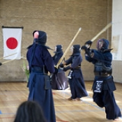"Opendag_2013_Kendo_15 • <a style=""font-size:0.8em;"" href=""http://www.flickr.com/photos/79161659@N07/9722625429/"" target=""_blank"">View on Flickr</a>"