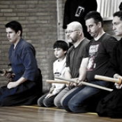 """Opendag_2013_iaido_54 • <a style=""""font-size:0.8em;"""" href=""""http://www.flickr.com/photos/79161659@N07/9725359878/"""" target=""""_blank"""">View on Flickr</a>"""