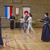 "Opendag_2013_iaido_24 • <a style=""font-size:0.8em;"" href=""http://www.flickr.com/photos/79161659@N07/9722136021/"" target=""_blank"">View on Flickr</a>"