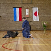 "Opendag_2013_iaido_16 • <a style=""font-size:0.8em;"" href=""http://www.flickr.com/photos/79161659@N07/9725363614/"" target=""_blank"">View on Flickr</a>"