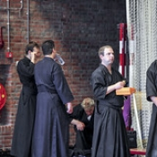 "057_KKDH_Muso Shinden Ryu Koryu Seminar • <a style=""font-size:0.8em;"" href=""http://www.flickr.com/photos/79161659@N07/14467123318/"" target=""_blank"">View on Flickr</a>"