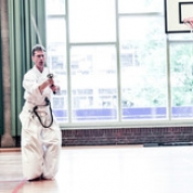 "064_KKDH_Muso Shinden Ryu Koryu Seminar • <a style=""font-size:0.8em;"" href=""http://www.flickr.com/photos/79161659@N07/14467302517/"" target=""_blank"">View on Flickr</a>"
